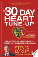 The 30 Day Heart Tune Up