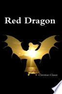 Red Dragon book