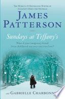 Sundays at Tiffany's (Bonus Edition)
