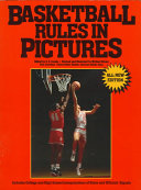 Basketball Rules in Pictures