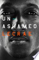 Book Unashamed