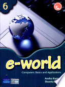 e World 6