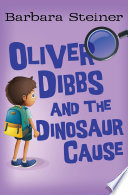 Oliver Dibbs and the Dinosaur Cause Fossil Of Colorado But Getting A New