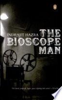 The Bioscope Man
