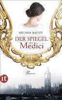 Der Spiegel der Medici