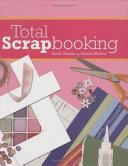 Total Scrapbooking
