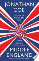 Middle England Book PDF