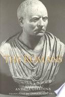 illustration The Romans