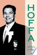 Ebook Hoffa Epub Arthur A. Sloane Apps Read Mobile