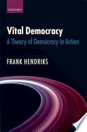 Vital Democracy