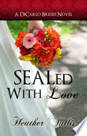 SEALed With Love
