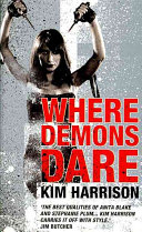 Where Demons Dare