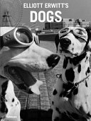 Elliott Erwitt's Dogs : friend, the photographic master elliott erwitt...