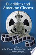 Buddhism and American Cinema