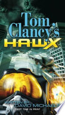 Tom Clancy s HAWX