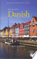 Beginner S Danish