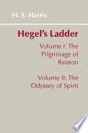 Hegel's Ladder