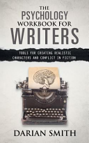 The Psychology Workbook For Writers