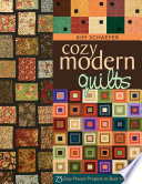 Cozy Pdf 2 [Pdf/ePub] eBook