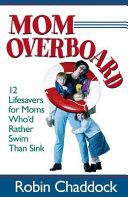 Mom Overboard Book PDF