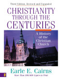 download ebook christianity through the centuries pdf epub