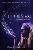 Book In The Stars Part I