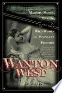 Wanton West