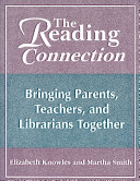The Reading Connection