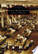 Detroit s Wartime Industry