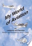 My World of Aviation