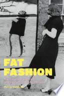 Fat Fashion