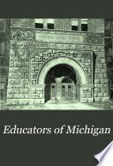 Educators of Michigan