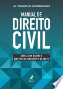 Manual de direito civil