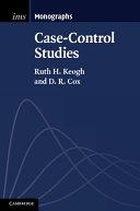 Case-Control Studies