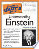 The Complete Idiot s Guide to Understanding Einstein