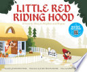 Little Red Riding Hood Book PDF