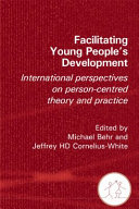 Facilitating young people s development