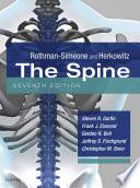 Rothman-Simeone The Spine E-Book