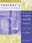 GCSE Modern World History
