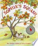 Sophie s Squash