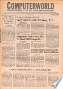 Dec 7, 1981