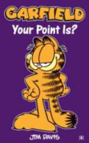 Garfield   Your Point Is