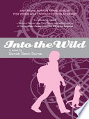 Ebook Into the Wild Epub Sarah Beth Durst Apps Read Mobile