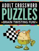 Adult Crossword Puzzles