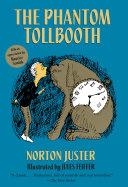 The Phantom Tollbooth Pdf/ePub eBook