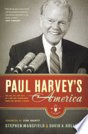 Paul Harvey s America