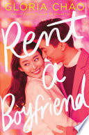 Rent a Boyfriend Book PDF