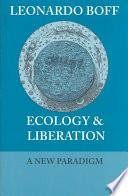 Ecology   Liberation