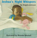 Joshua's Night Whispers Pdf/ePub eBook