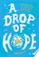 Book A Drop of Hope